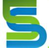 Simpli5 Technologies